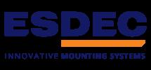 ESDEC logo