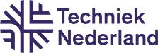 Techniek Nederland logo